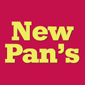 New Pan's Liverpool