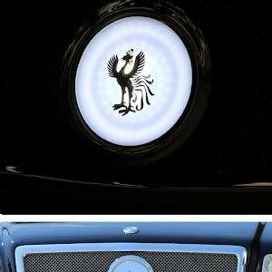センチュリー GZG50 のカスタム事例画像 century  limousine 今井さんの2018年04月07日07:22の投稿