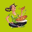 Sfarinando Pizzeria icon