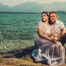 Wedding photographer Rodrigo Batista (rbfotografias). Photo of 28.12.2017