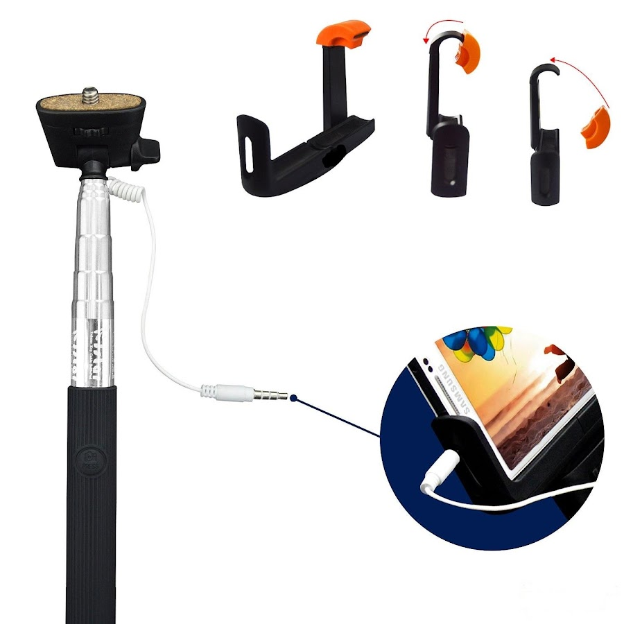 selfie sticks available android apps on google play. Black Bedroom Furniture Sets. Home Design Ideas