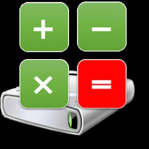 Tools - Client Software
