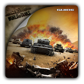 Guide World of Tanks Game