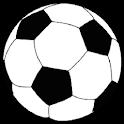 Ocio TV icon