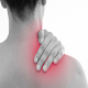 Neck, shoulder pain relief for PC-Windows 7,8,10 and Mac