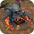 Hell Keeper 1.13.0