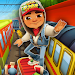 Subway Surf 3D Ultimate Fun icon