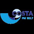 Costa Fm 103.7