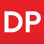DP Education