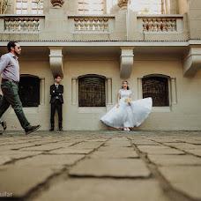 Wedding photographer Alejandro Aguilar (alejandroaguila). Photo of 06.12.2017