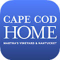 Cape Cod HOME APK