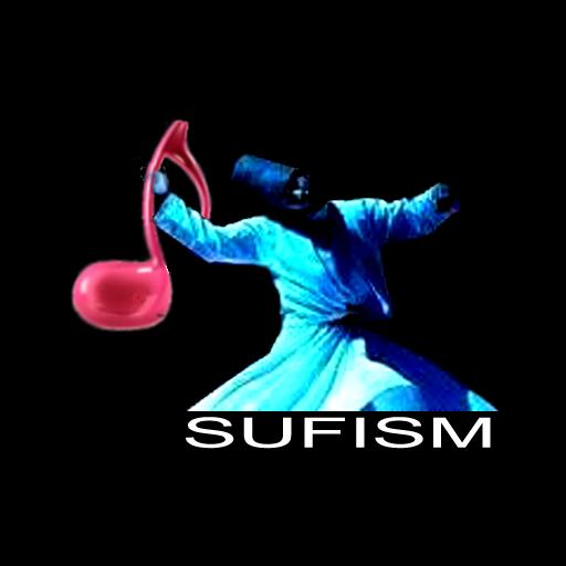 Sufi Soul 娛樂 LOGO-玩APPs