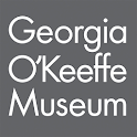 O'Keeffe Museum Tours icon