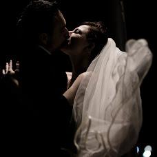 Wedding photographer Nataliya Linkov (NataliaLinkov). Photo of 28.01.2016