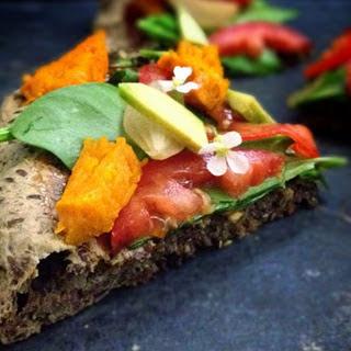 Brown Lentils Vegan Recipes