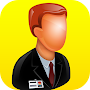 government jobs - job search APK icon