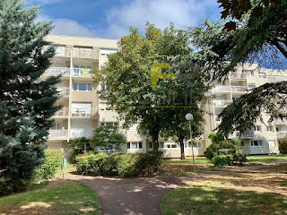 Appartement Chatou (78400)