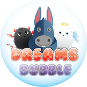 Dream Bubbles