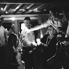 Hochzeitsfotograf Jakob Lehner (jakoblehner). Foto vom 18.08.2016