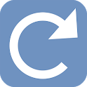 Compliance Mobile icon