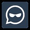 WhatsAgent لتطبيق واتس آب