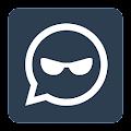 WhatsAgent for Whatsapp