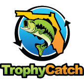 TrophyCatch Florida