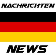 Nachrichten aus Koblenz