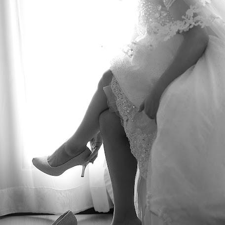 Wedding photographer Carolina ida Fridiastuti (idafridiastuti). Photo of 14.02.2014