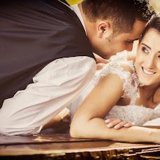 Wedding photographer Fernando Costa (fernandocosta). Photo of 14.05.2015