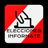 Tải Elecciones 2018 Infórmate bien miễn phí