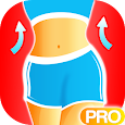 Lose Belly Fat in 30 Days : Lose Weight Pro