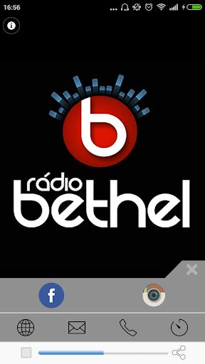 Rádio Bethel