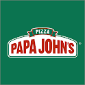 Papa John's Chile icon