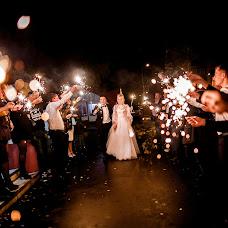 Wedding photographer Denis Cyganov (Denis13). Photo of 02.02.2017