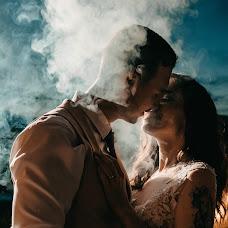 ช่างภาพงานแต่งงาน Irina Ivanova (irinaiphoto) ภาพเมื่อ 13.07.2019