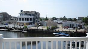 Jersey Shore Waterfront thumbnail