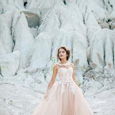 Wedding photographer Irina Pavlova (IrinaPavlova). Photo of 04.08.2016