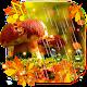 Autumn Rain live wallpaper Download for PC Windows 10/8/7