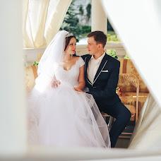 Wedding photographer Marina Petrovna (Petr0508262242). Photo of 11.06.2017