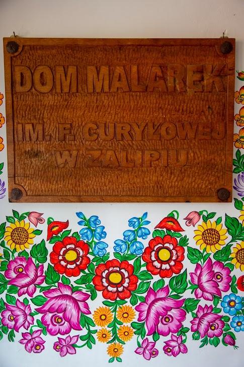 Dom Malarek