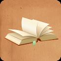 Smart Reader icon