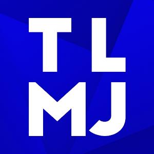 TLMJ, Tout Le Monde Joue for PC and MAC