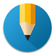 App myHomework Student Planner APK for Windows Phone