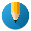 myHomework Student Planner icon
