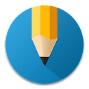 myHomework Student Planner app icon