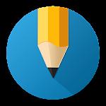 myHomework Student Planner 4.3.17