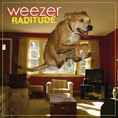 Raditude (Deluxe Version)