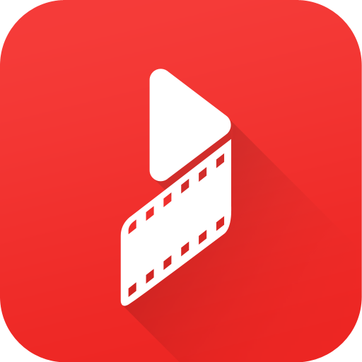 Movies Now - Apps on Google Play