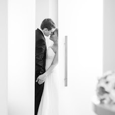Wedding photographer Aleksey Esin (Mocaw). Photo of 07.10.2013